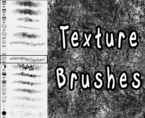 texture-psd-brushes20