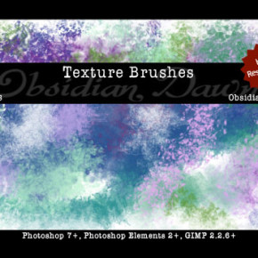texture-psd-brushes21