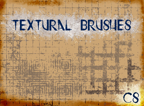 texture-psd-brushes3