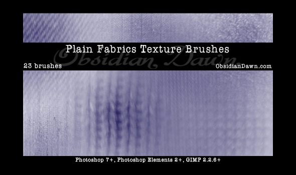 texture-psd-brushes7
