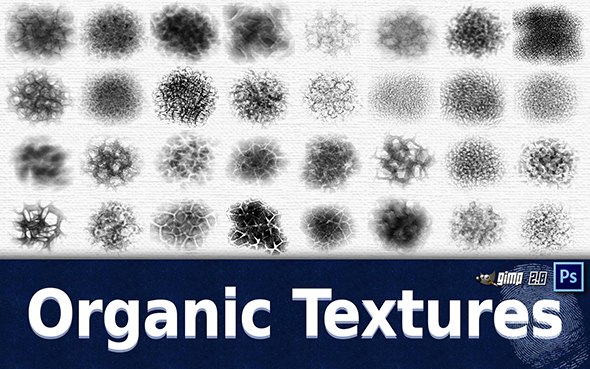 texture-psd-brushes8