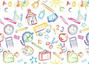 free-illustrator-symbols10