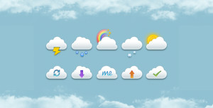 free-weather-icons12