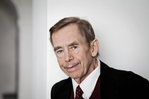 1133021-img-vaclav-havel