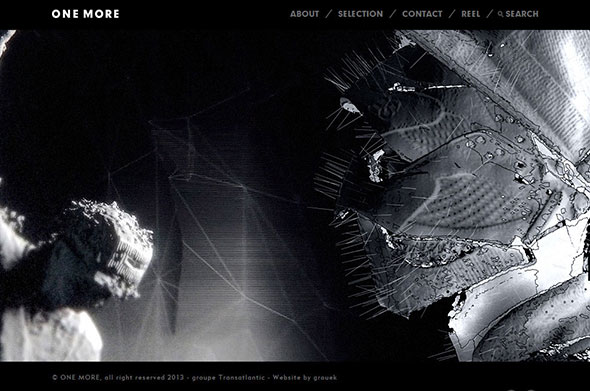 black-and-white-website1