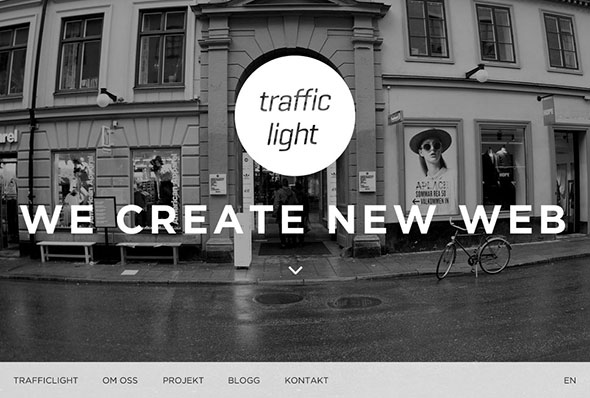 black-and-white-website19
