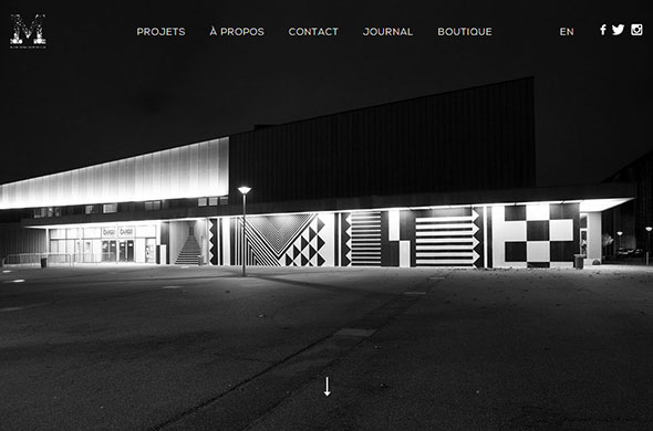 black-and-white-website23