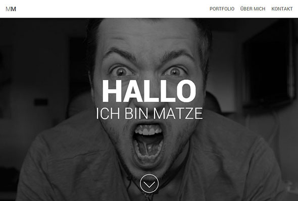 black-and-white-website7
