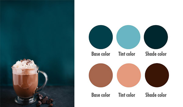 choosing-colors-tints-shades