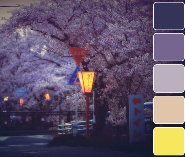 city-street-palette1