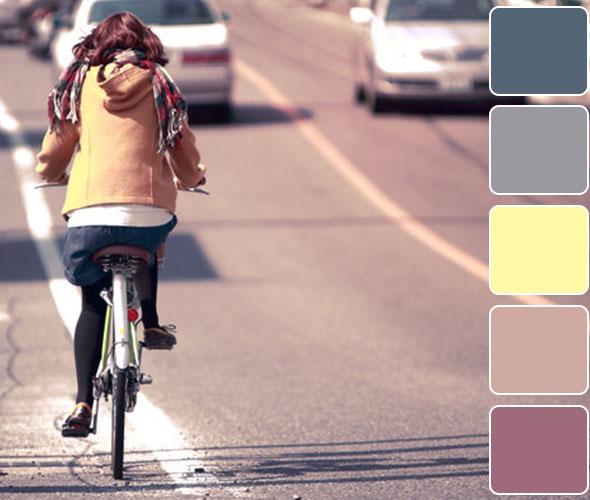city-street-palette10