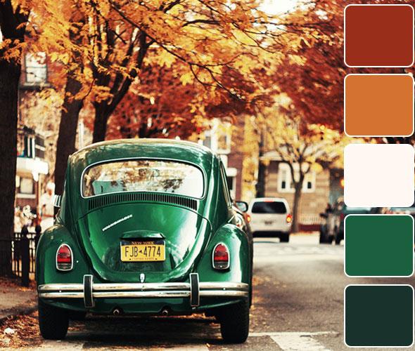 city-street-palette12
