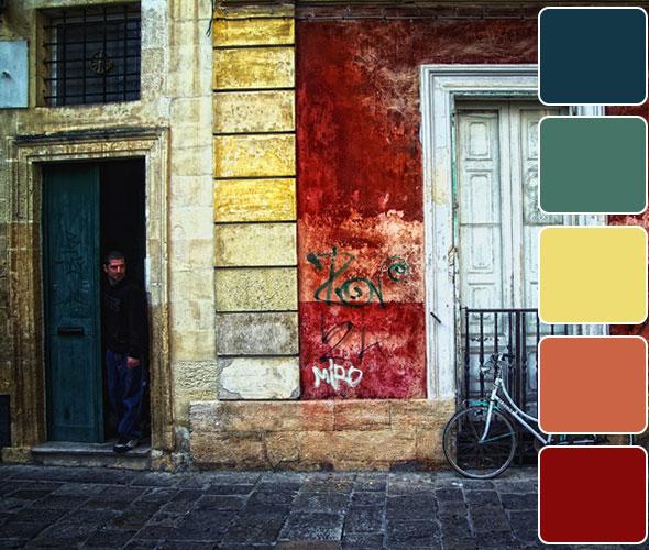city-street-palette13