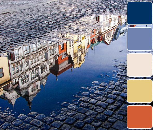 city-street-palette15