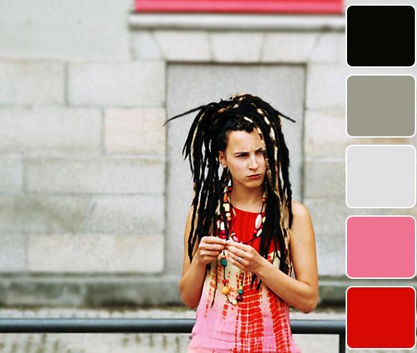 city-street-palette16