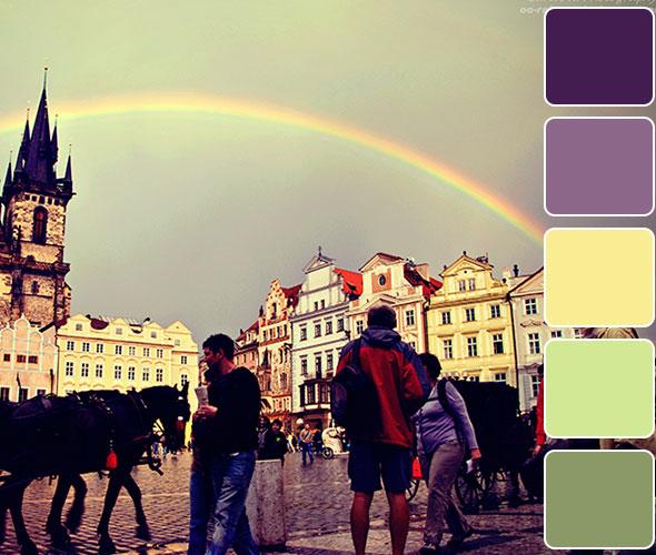 city-street-palette18