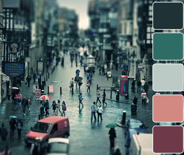 city-street-palette19