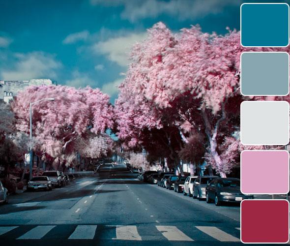 city-street-palette20