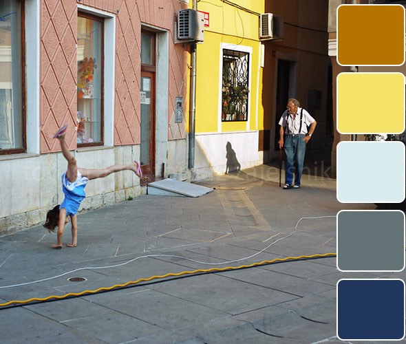 city-street-palette3