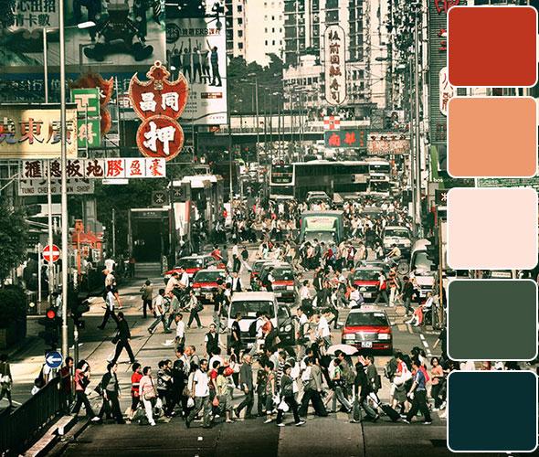 city-street-palette4