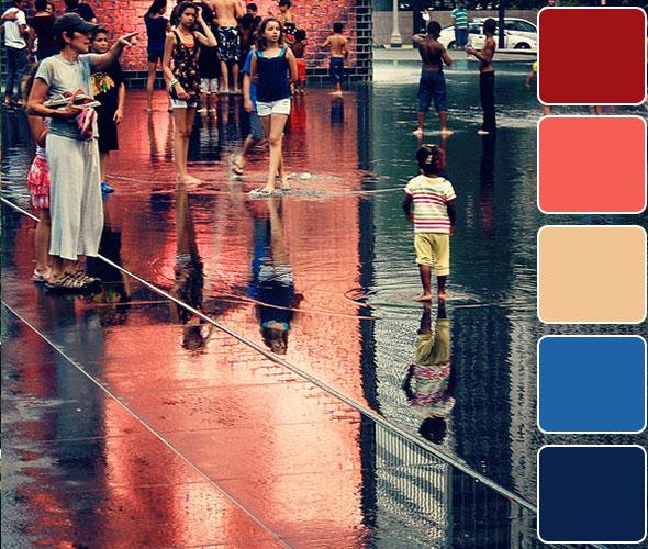 city-street-palette5