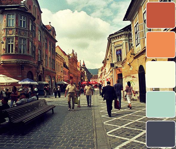 city-street-palette6