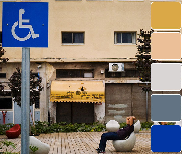 city-street-palette7