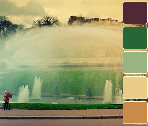 city-street-palette8
