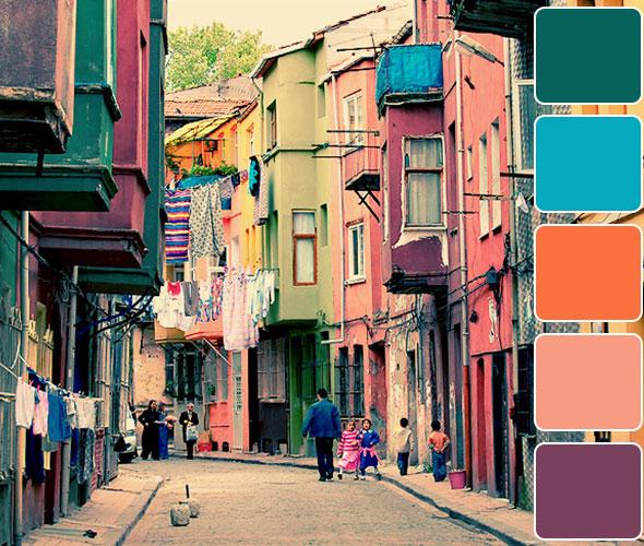 city-street-palette9