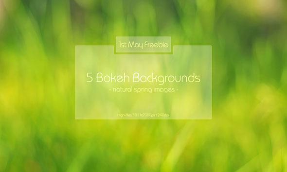 free-blur-background1