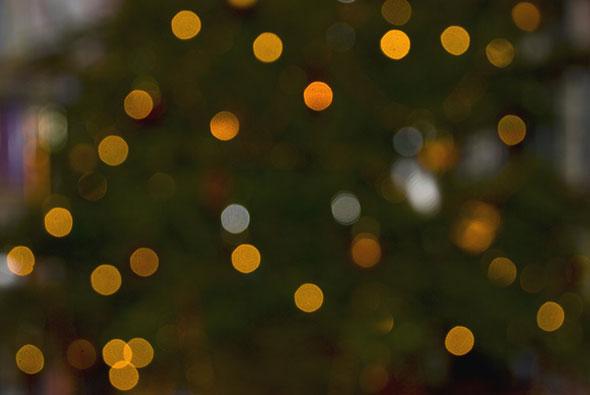 free-blur-background10