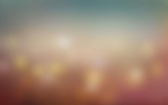 free-blur-background11