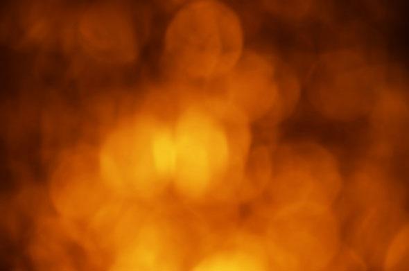 free-blur-background12