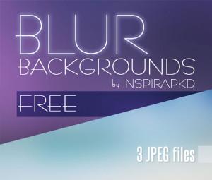 free-blur-background15