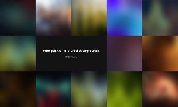 free-blur-background16