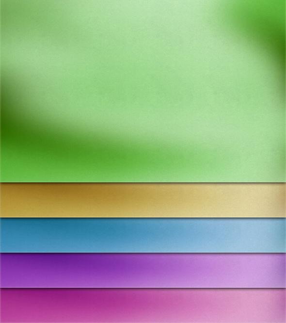 free-blur-background17