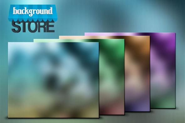free-blur-background18