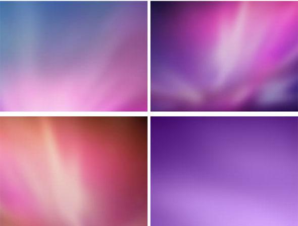 free-blur-background3