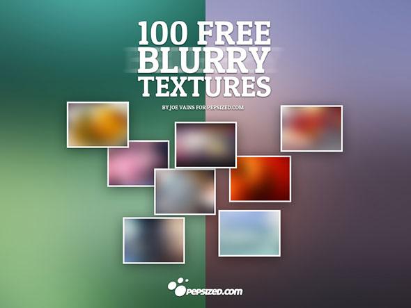 free-blur-background4