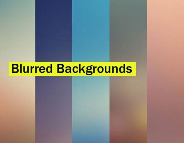 free-blur-background5