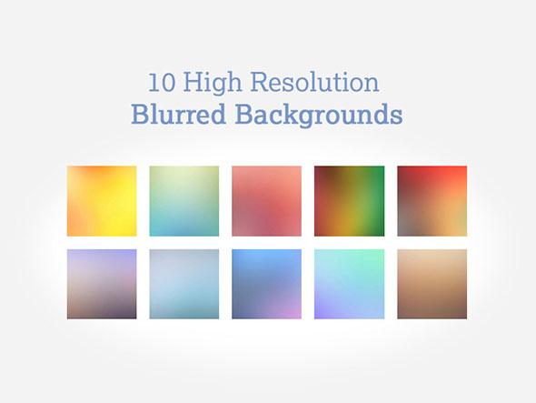 free-blur-background8