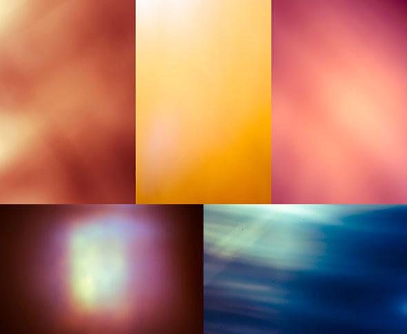 free-blur-background9