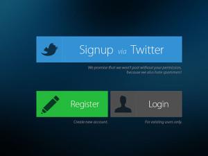 free-login-forms3