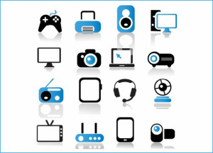 free-multimedia-icons4