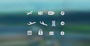 free-travel-icons2