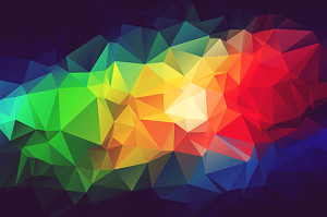 polygonal-background13