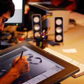11 лекцій для дизайнерів