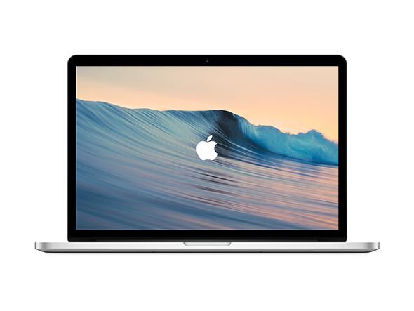free-apple-mockups11