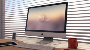 free-apple-mockups16