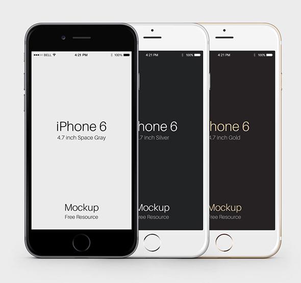 free-apple-mockups2
